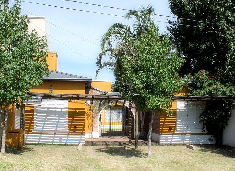 Puerto-Soniado