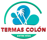 Termas-Colon-Logo