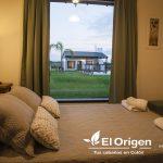 cabañas-el-origen-colon-entrerios-cabaña-2-personas-dormitorio_r