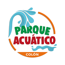 colon-parque-acuatico-logo