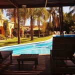 foto hotel de pato_r