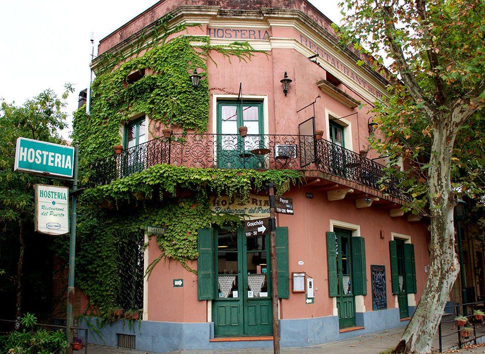 hosteria-del-puerto