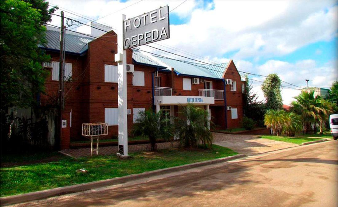 hotel-cepeda
