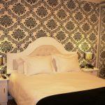 hotel-punta-vip-002