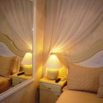 hotel-punta-vip-008