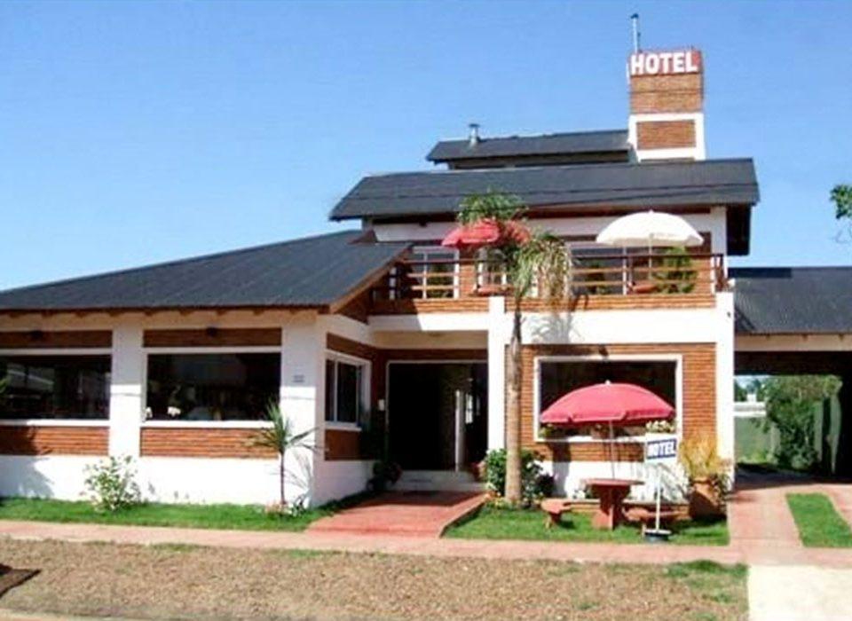 hotel-termas-colon