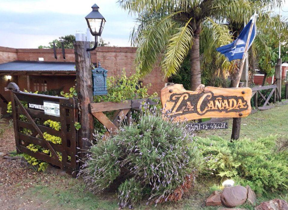 la-canada