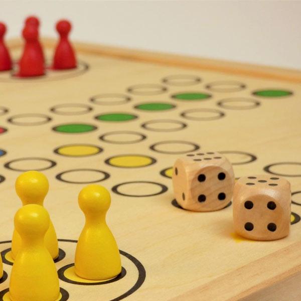 juegos-mesa