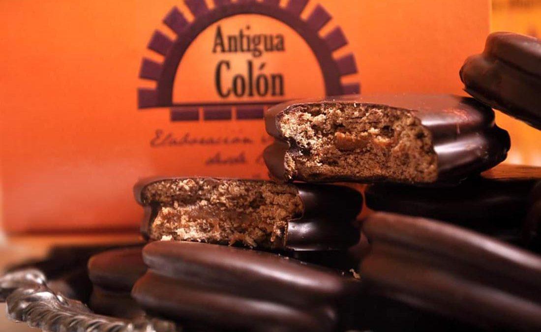 alfajores-antigua-colon