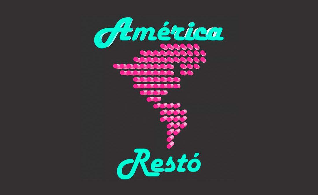 america-resto