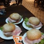 hamburguesas-colon-entre-rios-pizzeria-parada-zero-casero_r