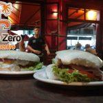 sandwich-lomo-colon-entre-rios-pizzeria-parada-zero-casero_r
