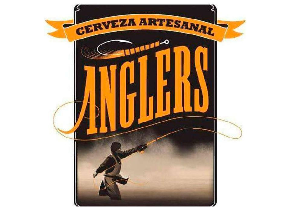 Anglers