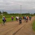 Bicicletas Al Puerto 04