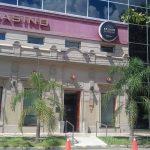 Casino Colón 01