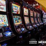 Casino Colón 03