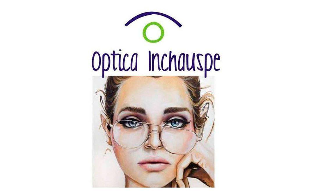 Optica Inchauspe
