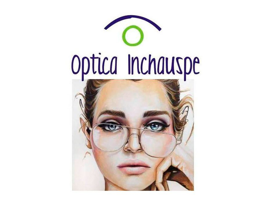 Optica Inchauspe