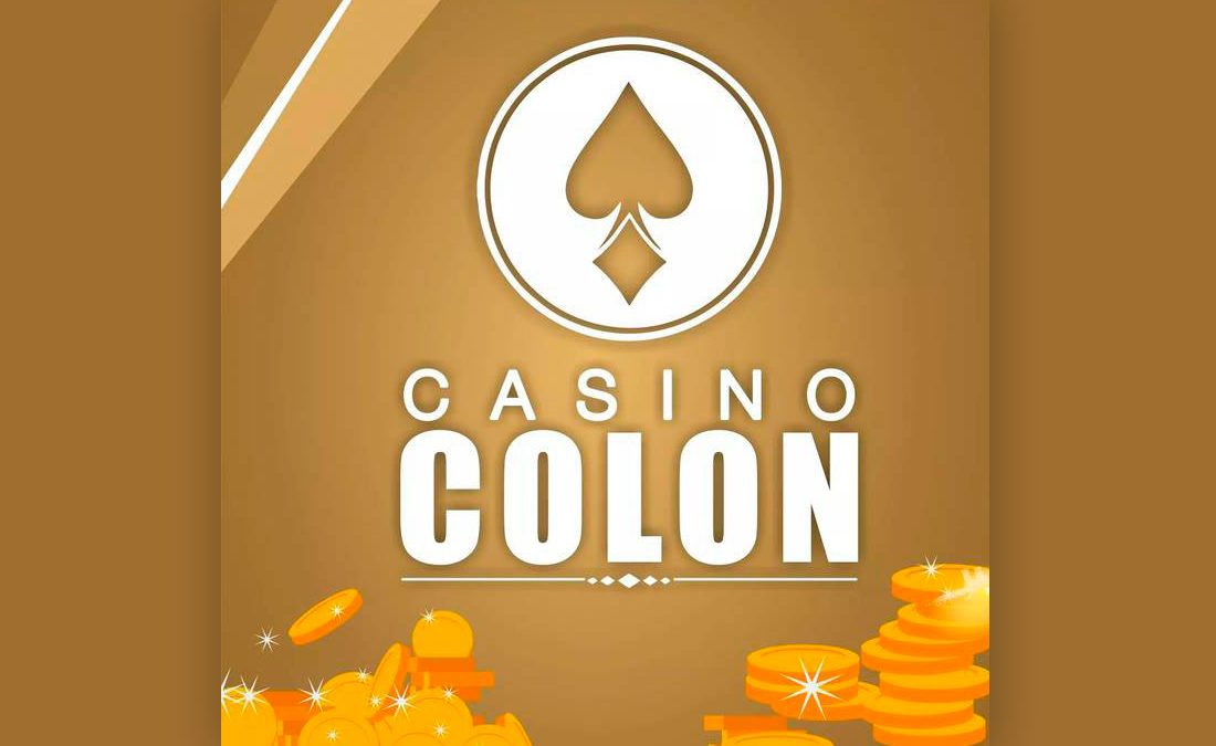 casino-colon