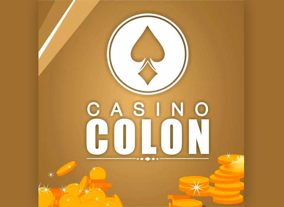 casino-colon