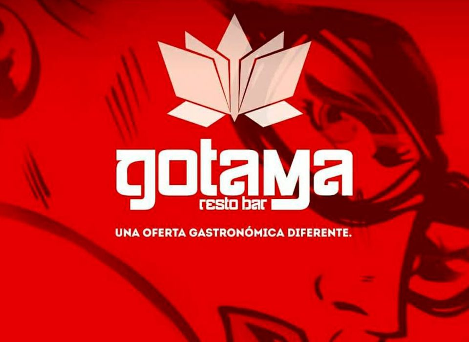 gotama