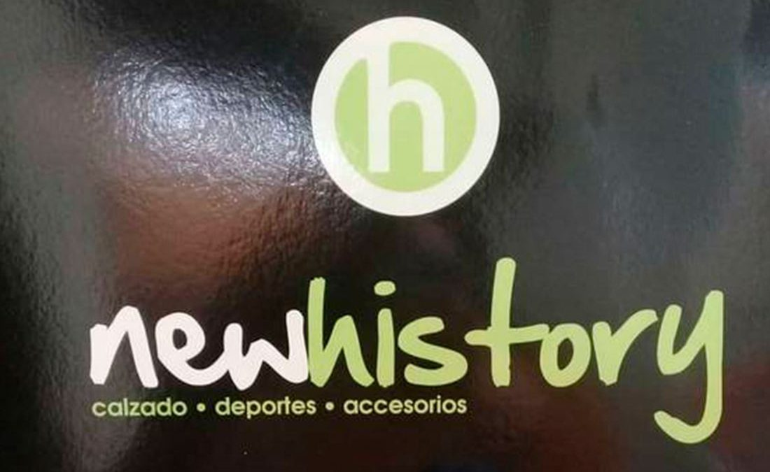 newhistory