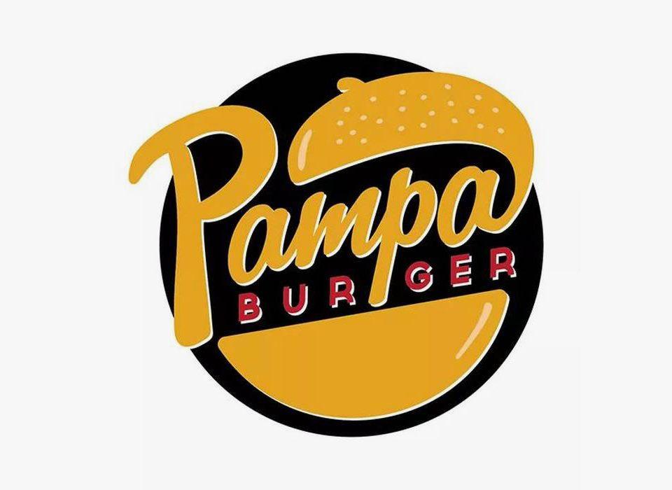 pampa-burguer