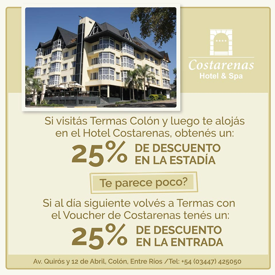 promo-costarenas