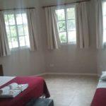 IMG-20160505-WA0024-Hotel-Queguay