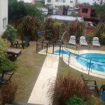 Jacuzzi 2-Hotel-Queguay