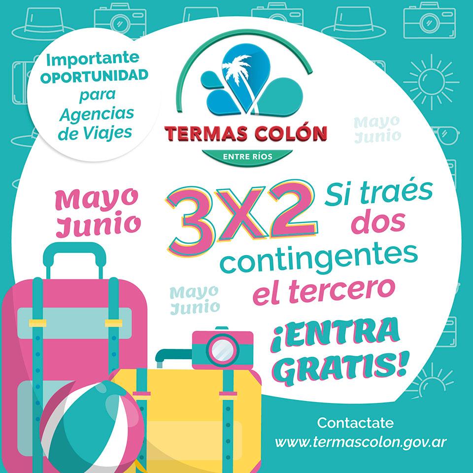 agencias-de-viajes-7