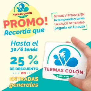 promo-calco-termas-colon