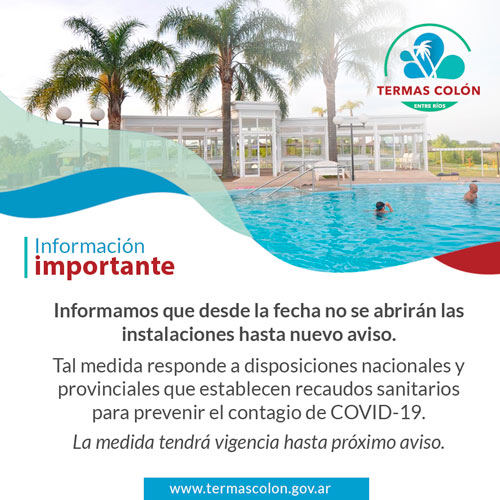 Termas-Colón-Flyer-pop