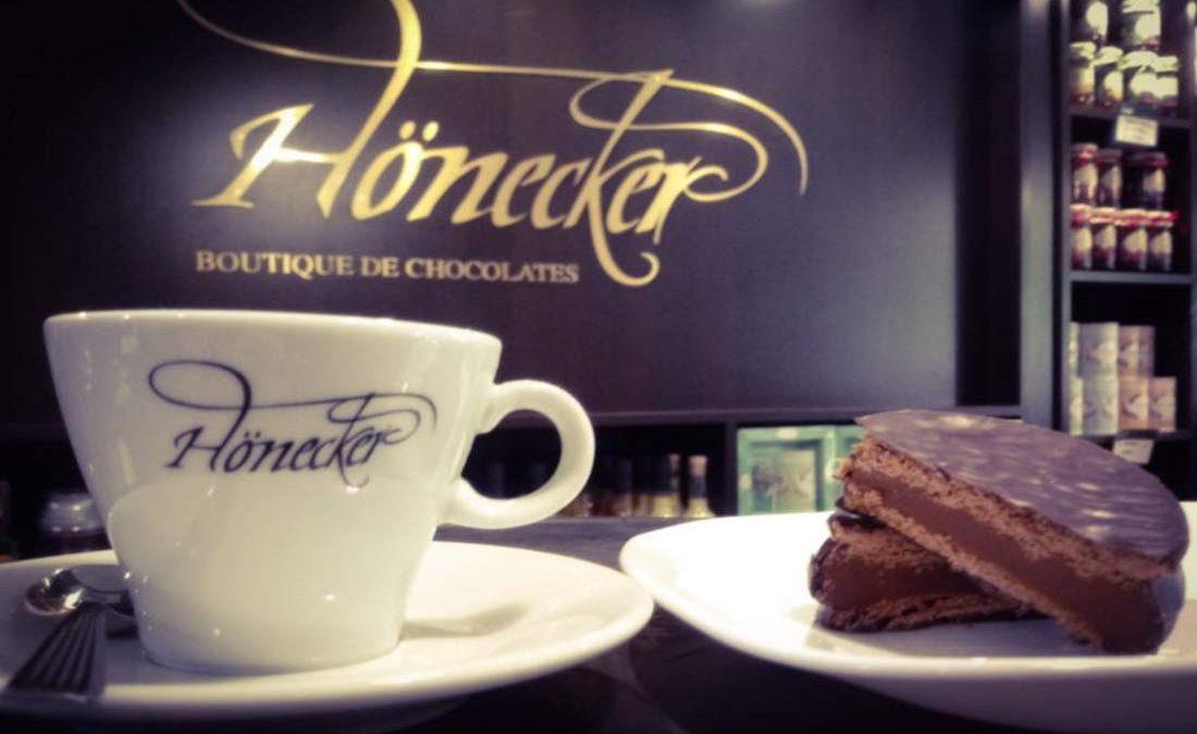 honecker-chocolates