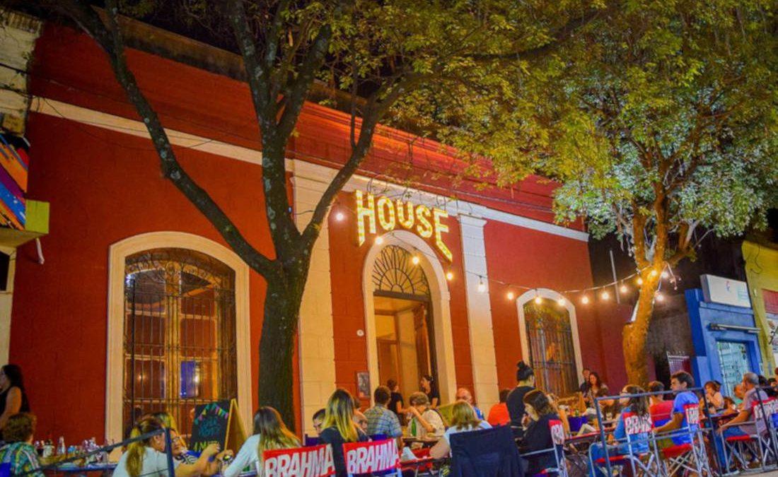 house-resto-bar