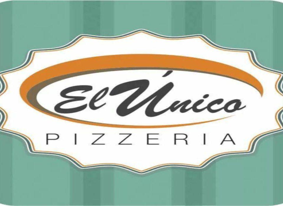 pizzeria-rotiseria-el-unico