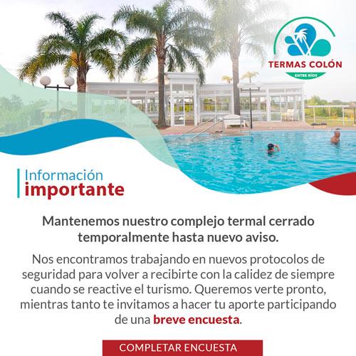 Termas-Colón-Flyer-2020-05-19
