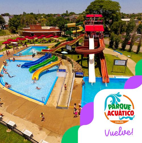 Parque-Acuatico-08