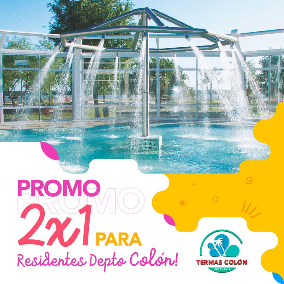 PROMOS-02-Termas-Colon